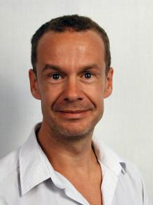 Henrik Sundström - udwbc4ign1bq2gc5fznp