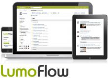 LumoFlow uudisti ryhmätyöratkaisut ketterään innovointiin ja kasvoi kansainvälisesti