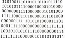 Medel från Vetenskapsrådet för effektiv testning av programvara