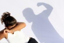 Vilja med förhinder - om polisens riskbedömningar och kvinnoregister
