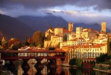 Månadens resa med Solresor: Rundresa i Veneto