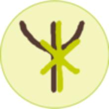 Mjödhamnens nya hemsida lanseras