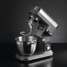 First Kitchen -monitoimikoneella tyylikästä tehoa keittiöön
