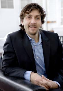 Magnus Schmiedtke