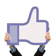 Facebookin tykkääjien laatu paranee?