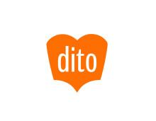 Dito stärker utbudet av e-böcker genom nytt samarbete med Publit