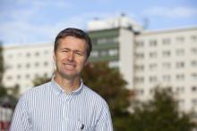 Viktigt arbete för bästa möjliga användning av antibiotika leds från Västerbotten