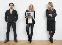 Klarna-grundare investerar i ny digital mötesplats för rådgivning
