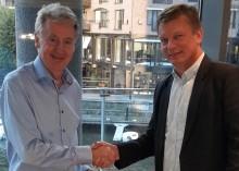 Jämtkraft omstrukturerar tillgångar i Norge