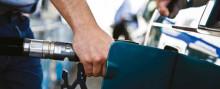 Diesel med 7 % biodiesel på Statoils stationer fra 1. juni