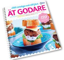 Ät godare – Matglädje från Skånemejerier