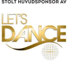 Let's dance ska lyfta Hjärtats e-handel