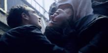 Många tyska filmer på svenska biografer i höst