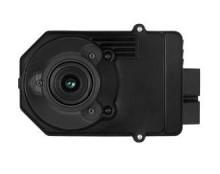 Epson lanserer SpectroPhotometer ILS30EP
