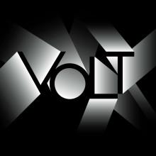 Volt – festivalen för elektronisk musik – 9 juni – konstinstallationer och visuella upplevelser