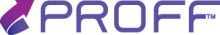 REMA 1000 topper søgestatistik i marts