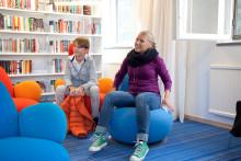 Vellinge utses till Sveriges bästa skolkommun av Lärarförbundet!