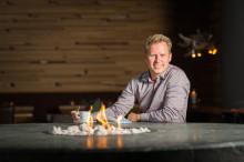SkiStar Trysil: Rekordstigning for Trysil-hotellerne