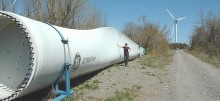 GE turbine deliveries slide in Q2