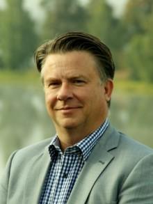 Dellner klar som talare till Cad-Q Dagarna, Stockholm, 10-11 oktober, 2013