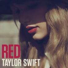 Taylor Swift sätter nya rekord och blir historisk