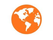 Semantix nousee suurten kielipalveluyritysten globaalilla rankinglistalla