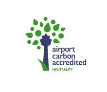 Högsta miljöbetyg till Stockholm Arlanda Airport
