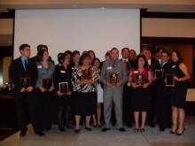 A New Era of Influential Leaders to Graduate from Hispanic Austin Leadership Program
