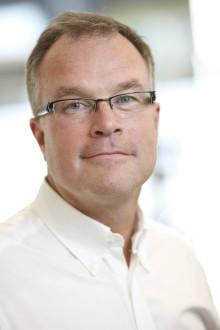 Ulf Berghult lämnar rollen som CFO på Thule Group