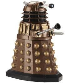 Place Branding Cardiff? Lagom no, Daleks yes.
