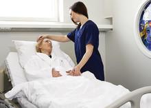 Trender inom plastikkirurgin - Allt fler väljer återställande plastikkirurgi efter sin graviditet