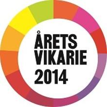 Nomineringarna klara inför Årets Vikare 2014
