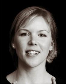 ZeroMissions Johanna Grant blir ny ordförande i Gröna Bilisters styrelse