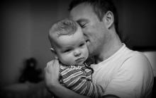 Globalt anrop om fäders föräldraskap