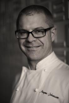Långa Raden på Hotel Skeppsholmen slår ett slag för korv – en underskattad delikatess