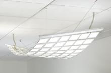 Ljuspaneler – ny standard för en ny teknik