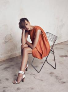 Tiger of Sweden nominerade till ELLE:s stora modepris