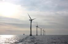 Nanobollar av kol kan bidra stort till hållbar energiförsörjning