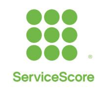 Apoteksbranschen toppar när det gäller service och Apoteket är  bästa serviceföretag i branschen