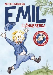 Emil i Lönneberga fyller 50 år idag! Nu är det klart att jubileumsturnén även kommer till Göteborg och Stockholm!