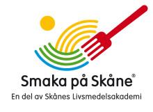"""TV4 sänder """"Mitt kök Sverigeresan"""" från Helsingborg"""