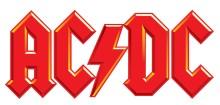 AC/DC katalogen nå på iTunes!