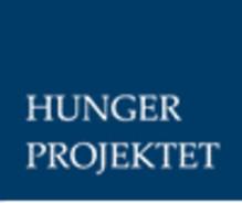Vår semesterundersökning gav Hungerprojektet 15 000 sek