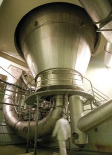 Schneider Electric lanserar nytt grönt koncept för maskinstyrning