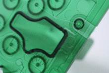 """Betydelsen av mikroflöde växer med det ökande antalet analysmöjligheter som det öppnar upp för - Tänk: """"lab-on-a-chip"""""""