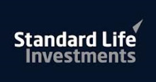 Standard Life Investments stärker sin strategiska position genom förvärv av Ignis Asset Management