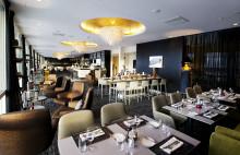 Sigtunas och Arlandas hotell välkomnar sopdiskussionen