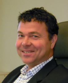 Jörgen Norell