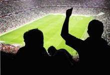Apollo lancerer fodboldrejser