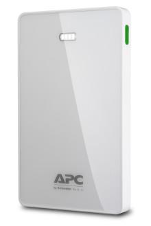 Schneider Electric lanserar APC Mobile Power Pack - portabel laddare för mobila enheter